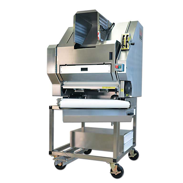 768-x-768-Combination-Mould - Time Square Catering Equipment Trading