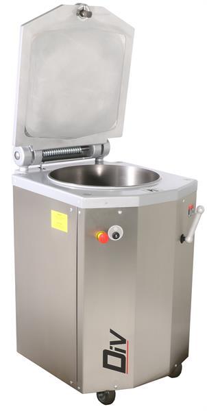 DIV - Time Square Catering Equipment Trading, LLC  Dubai UAE